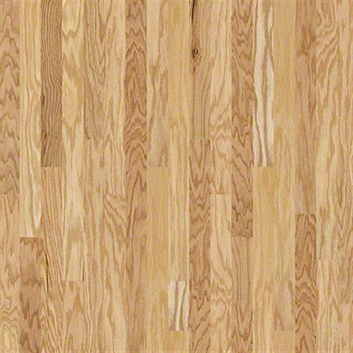 ALBRIGHT OAK 325 Rustic Natural 00135