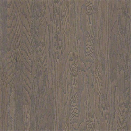 ALBRIGHT OAK 325 Weathered 00543