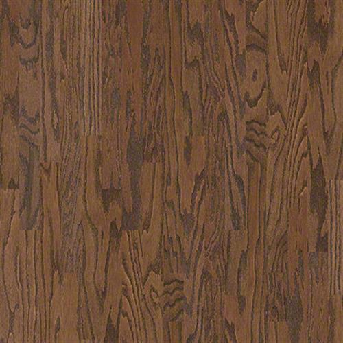 ALBRIGHT OAK 325 Hazelnut 00874