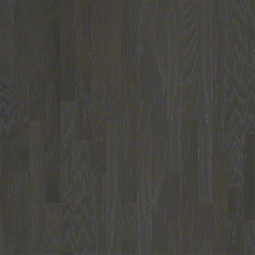 ALBRIGHT OAK 325 Charcoal 05013