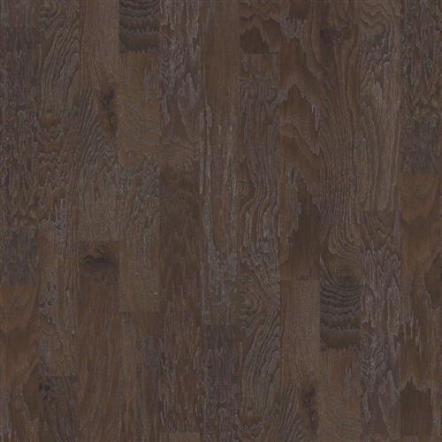 Sequoia 6 3/8 Granite 00510