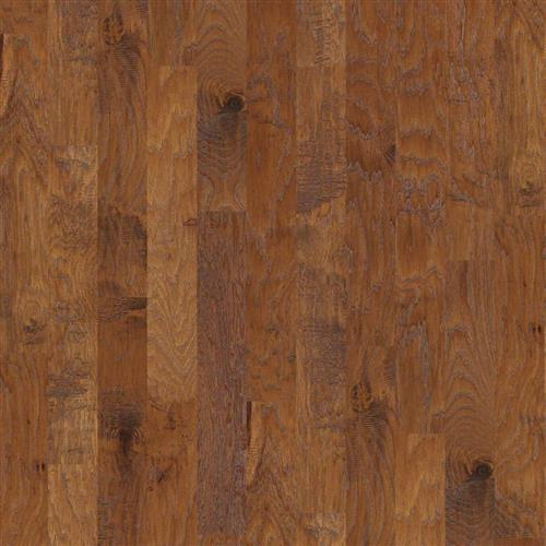 Sequoia 6 3/8 Woodlake 00879