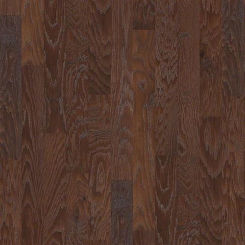 Sequoia 6 3/8 Three Rivers 00941
