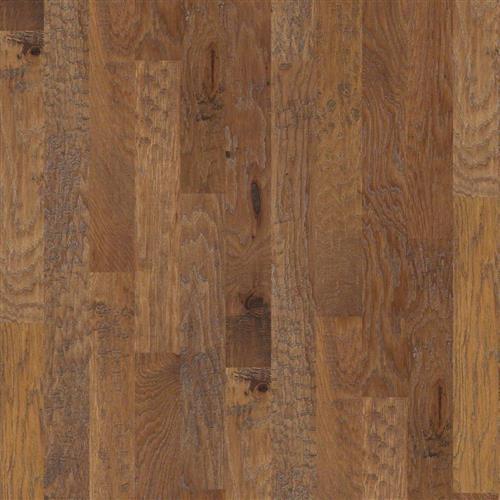 Sequoia 6 3/8 Pacific Crest 02000