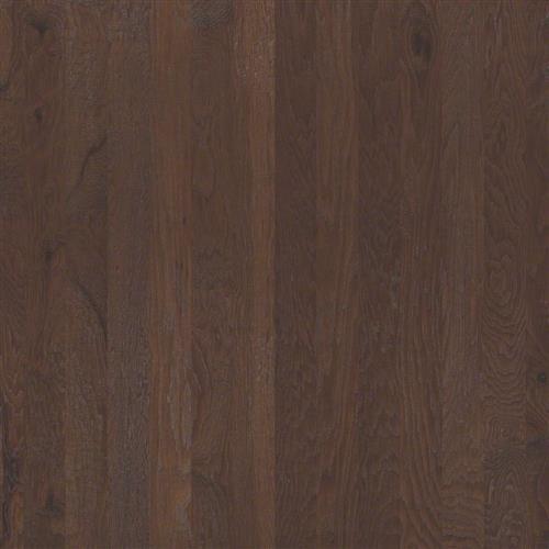 Sequoia 6 3/8 Canyon 07002