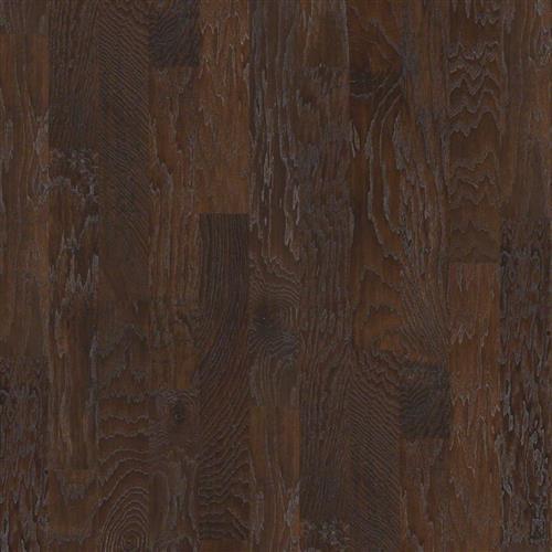Sequoia 6 3/8 Bearpaw 09000