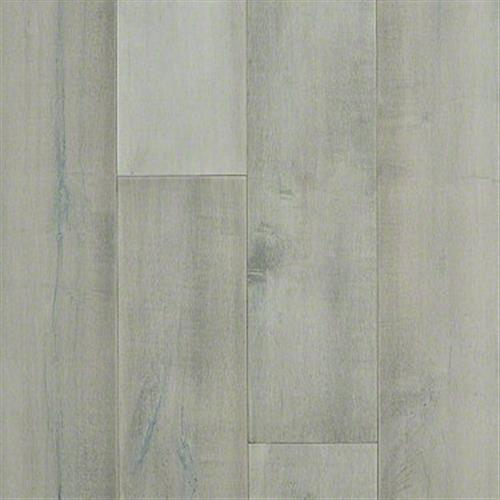 Magnificent Plank Arctic Maple 01055