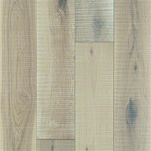 Magnificent Plank Frosted Hickory 01056