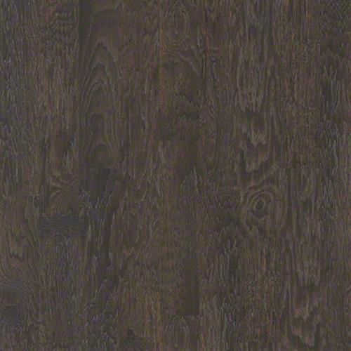 Grant Grove 6 3/8 Granite 00510