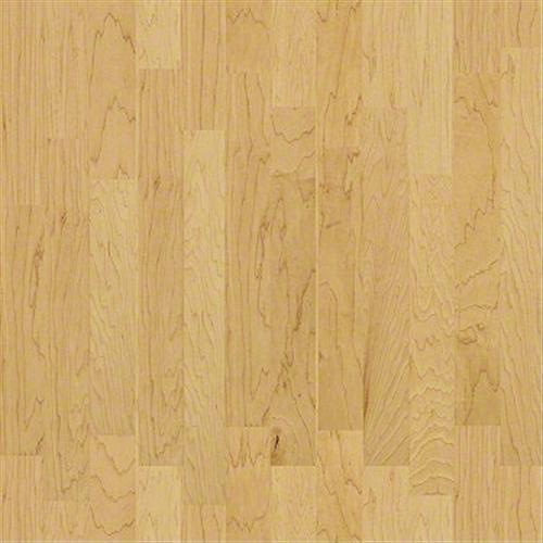 Pomona 3 1/4 Maple Natural 00130