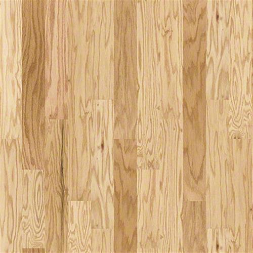 Hawkins 5 Rustic Natural 00143