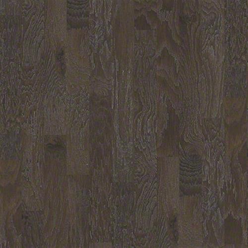 Sequoia Hickory 5 Granite 00510