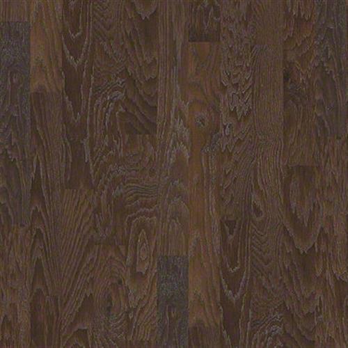 Sequoia Hickory 5 Three Rivers 00941