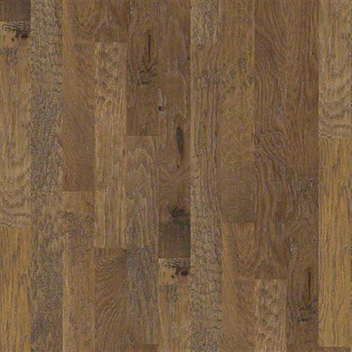 Sequoia Hickory 5 Pacific Crest 02000