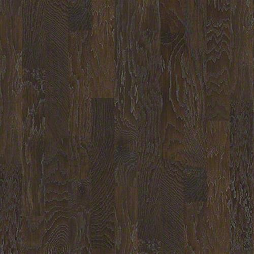 Sequoia Hickory 5 Bearpaw 09000