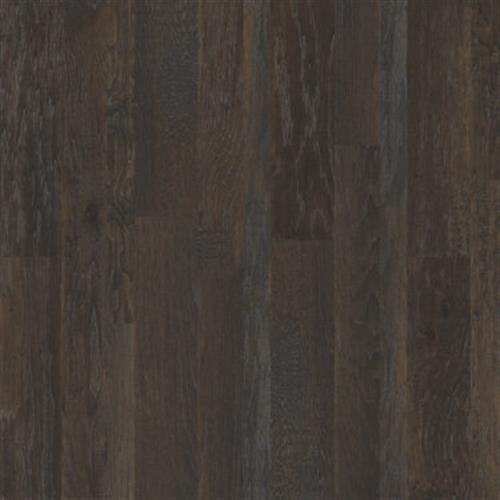 Sequoia Hickory Mixed Width Granite 00510