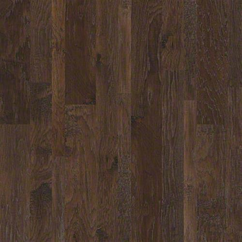 Sequoia Hickory Mixed Width Three Rivers 00941