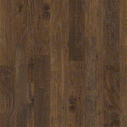 Sequoia Hickory Mixed Width Canyon 07002