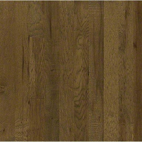 Rustic Touch Olive Branch 00308