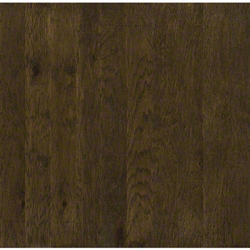 Rustic Touch Bison 00944