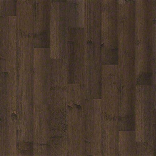 Churchill Maple Chartwell 07003
