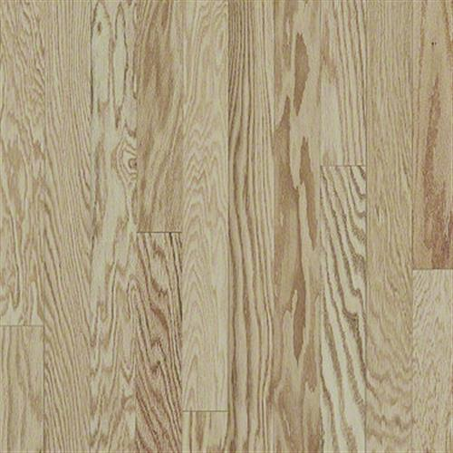 SONATA 5 Red Oak Natural 00774