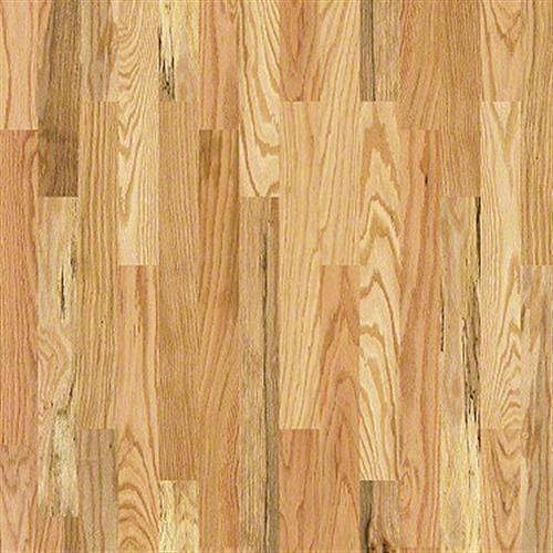 Ansley Oak 4 Rustic Natural 00143
