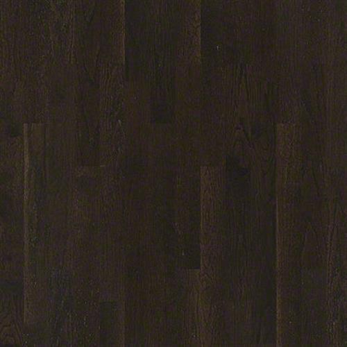Ansley Oak 4 Flintlock 00461