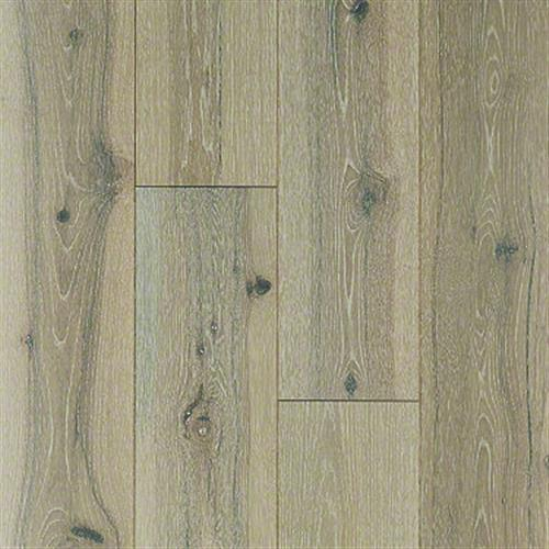 Beiged Hickory