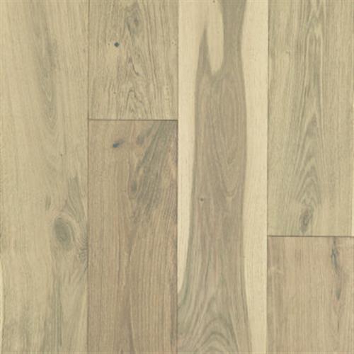 Flaxen Oak