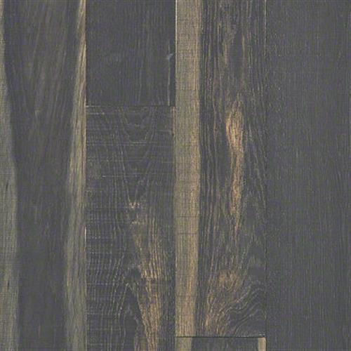EXQUISITE Pewter Oak 09037