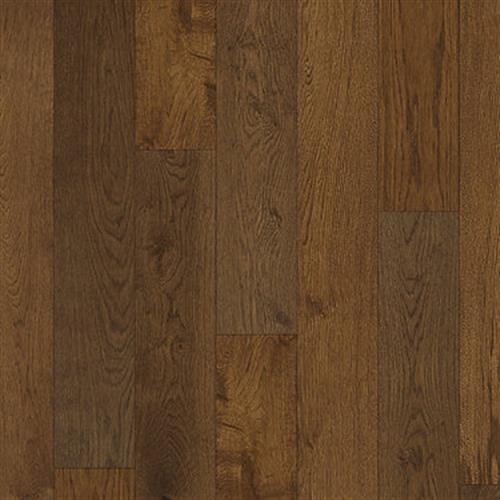 CORETEC WOOD- 12 MM Asher Oak 01730