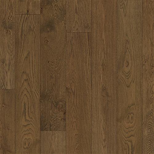 CORETEC WOOD- 12 MM Salado Oak 01731