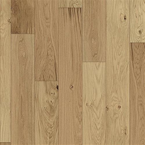 CORETEC WOOD- 12 MM Wren Oak 01732
