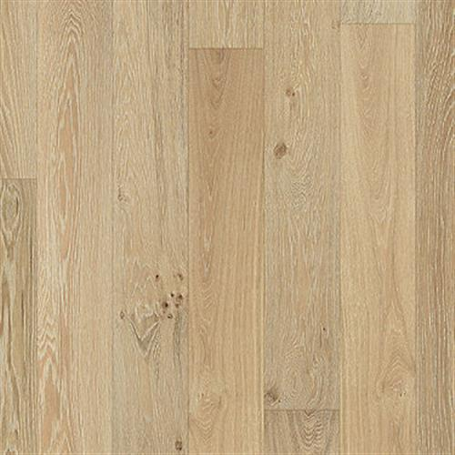 CORETEC WOOD- 12 MM Linden Oak 01733