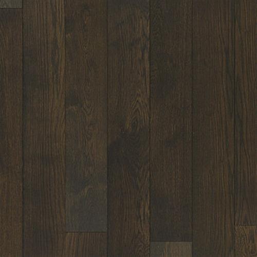 CORETEC WOOD- 12 MM Longbow Oak 01736