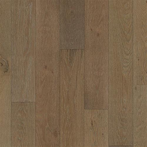 CORETEC WOOD- 12 MM Finn Oak 01737