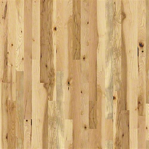 BRUSHED HICKORY 3 1/4 Wicker 00151