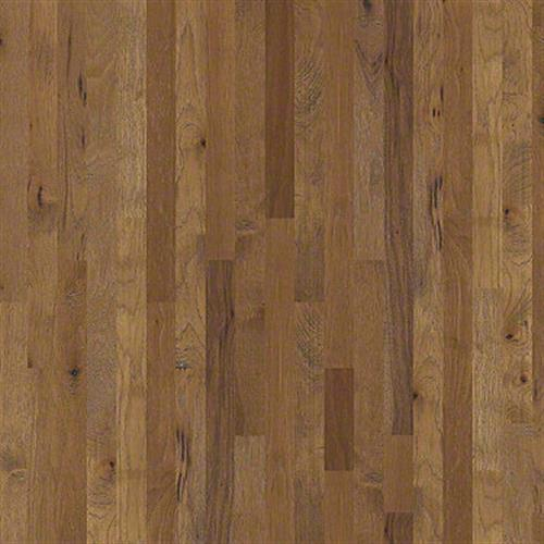 BRUSHED HICKORY 3 1/4 Lashing                        00239