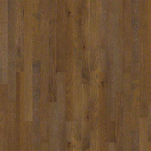 BRUSHED HICKORY 3 1/4 Sapling                        00280