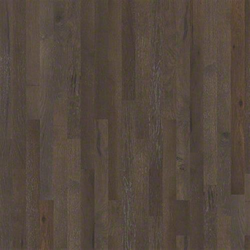 BRUSHED HICKORY 3 1/4 Ore 00542