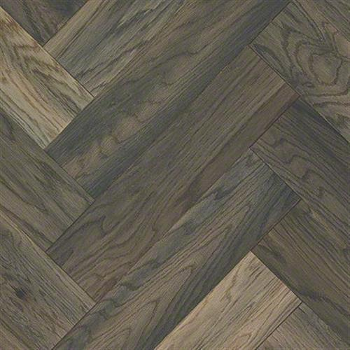 OLD WORLD HERRINGBONE Windsor 17021