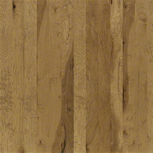 Wynfield Hickory 5 Prairie Dust 00144