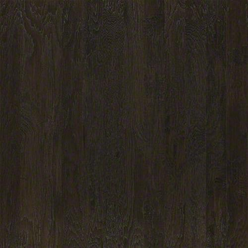 Wynfield Hickory 5 Olde English 00885
