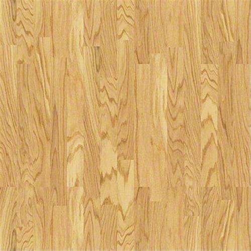 Symphonic 3 1/4 Red Oak Natural 00774