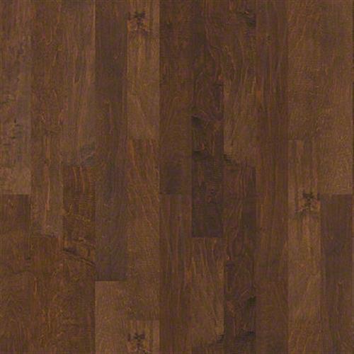Vintage Maple 5 II Chicory 27522