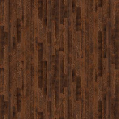 Orchard Grove Cavalier Cherry 00323