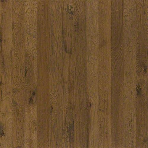 Pebble Hill Hickory 5 Warm Sunset 00879
