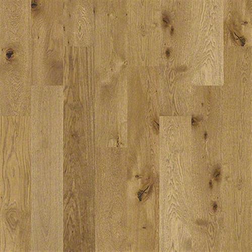 Argonne Forest Oak Tallow 00252