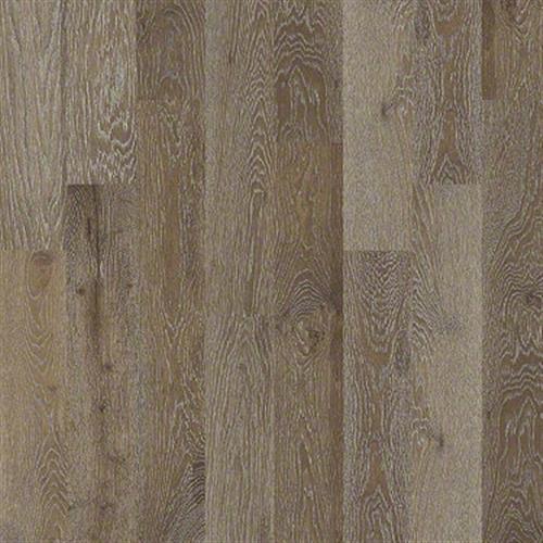 Argonne Forest Oak Drawbridge 00514